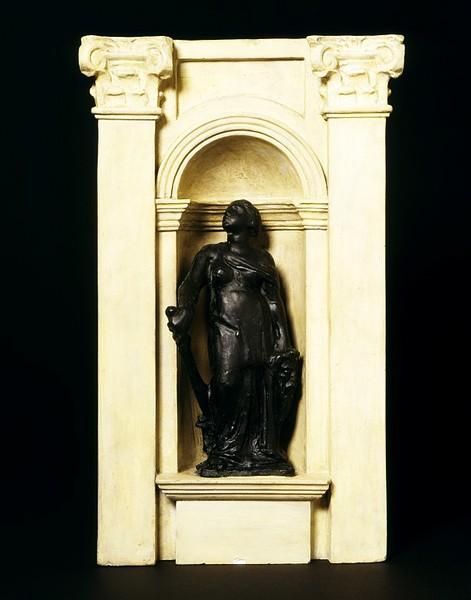 Judith (1862) Stevens