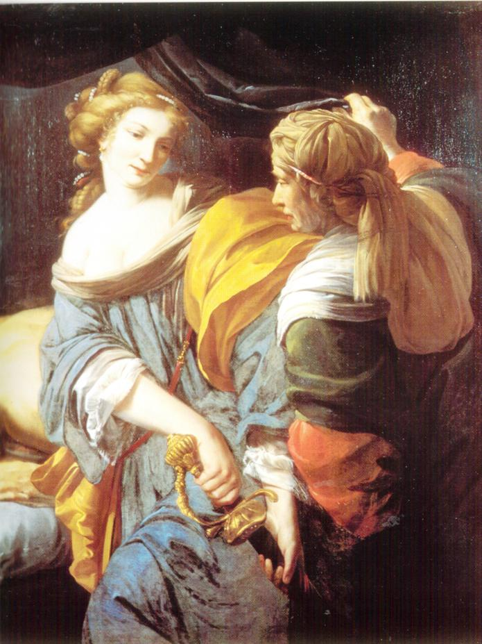 Naples judith2you for Giovanni spinelli