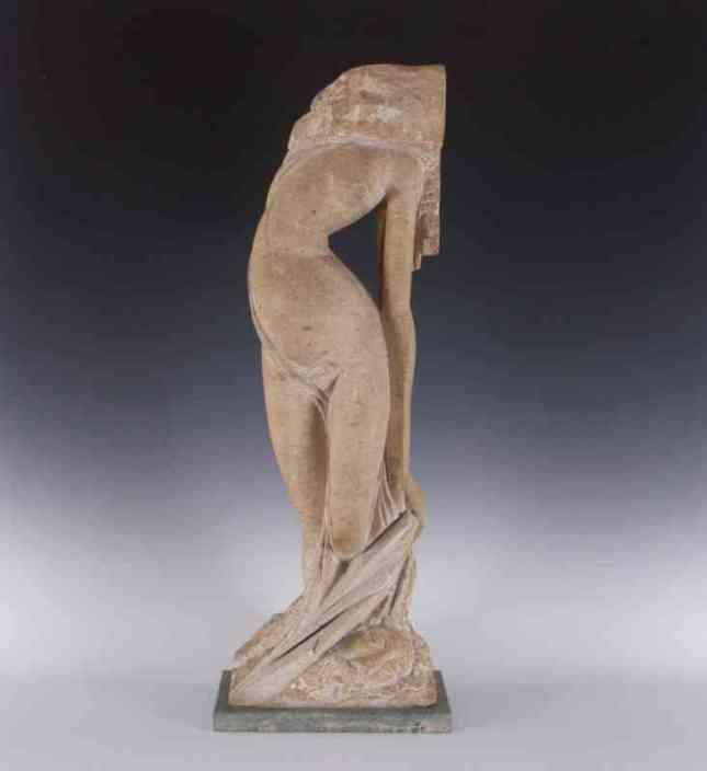 Judith (1989) Peter Makolies