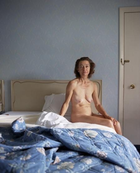 judith (1999) Jocelyn Lee