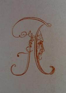 monogram20