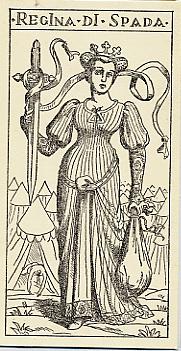 Judith (1893) Giovanni Vacchetta