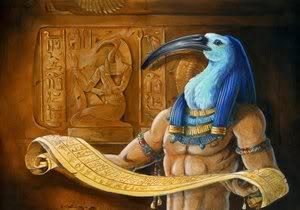 Thoth_zpsf705eb62