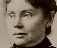 Lizbeth Borden