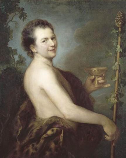Autoportrait_1728_(Dijon,_musée_Magnin)
