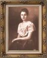 Mrs.-lionel-1922