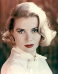 GraceKelly_1950s_63