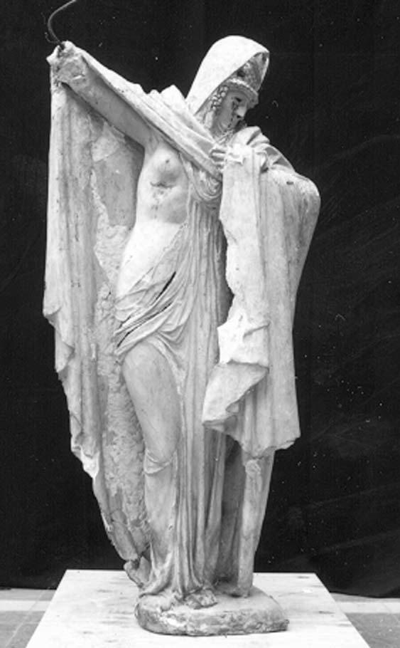 Judith (1926) René Letourneur 2