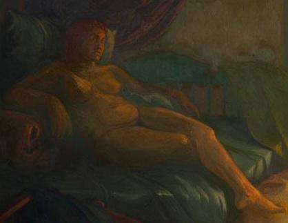 Judith 2 (2012) Daria Souvorova