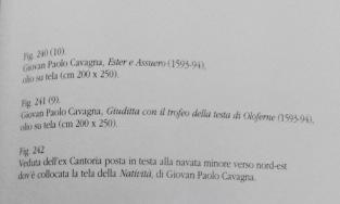 Bergamo Cavagna 1