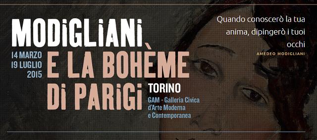 FdA2015_Arte_Macri__Modigliani_00__GAMTorino_mid