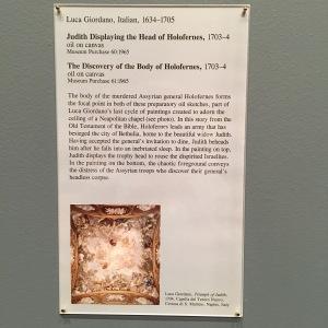 giordano-plaque